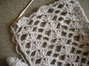 WonkyGiraffe crochet
